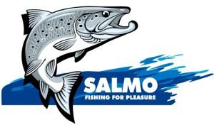 sp-salmo