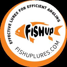 fish-up
